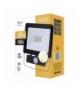 Naświetlacz LED HOBBY SLIM PIR 20W neutralna biel EMOS ZS2321