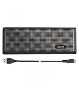Soundbox EMOS TKL24 titan EMOS E0071