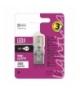 Żarówka LED Classic JC A++ 2,5W G9 neutralna biel EMOS ZQ9523