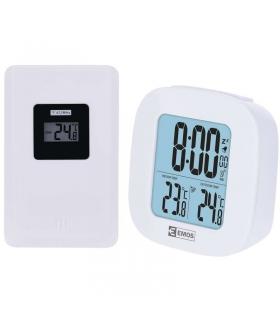Termometr bezprzewodowy E0127 EMOS E0127