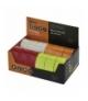 Taśma odblaskowa 25mm / 2m, box EMOS F6070