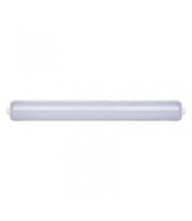 Oprawa pyłoszczelna LED, naścienna, 24W NW IP65 EMOS ZT2020