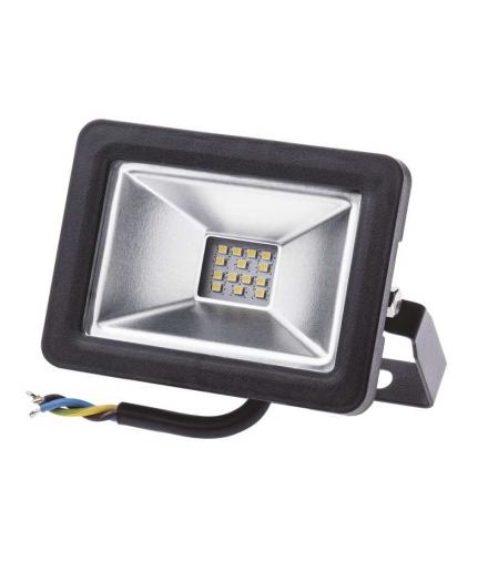 Naświetlacz LED COSMO 10W neutralna biel EMOS ZS2219