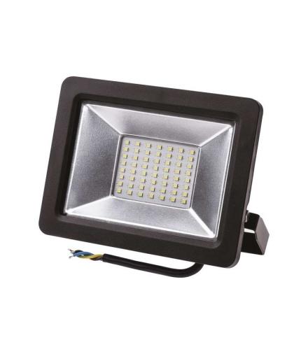 Naświetlacz LED COSMO 30W neutralna biel EMOS ZS2239