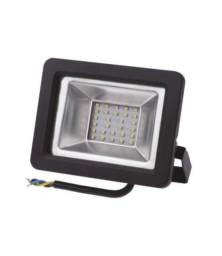 Naświetlacz LED COSMO 20W neutralna biel EMOS ZS2229