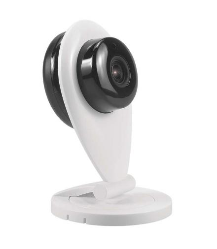 Statyczna kamera Wi-Fi IP H2315 EMOS H2315