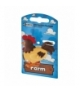 Brelok LED zwierzątka farma II box 24 EMOS P3898