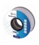 Kabel koncentryczny CB125, 100m EMOS S5385