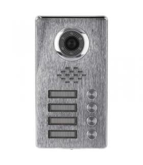 Kamera wideodomofonu H1137 EMOS H1137