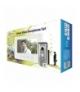 Wideodomofon WiFi kolor H2014 EMOS H2014