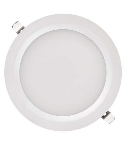 LED downlight 24W neutralna biel PROFI PLUS EMOS ZD5222