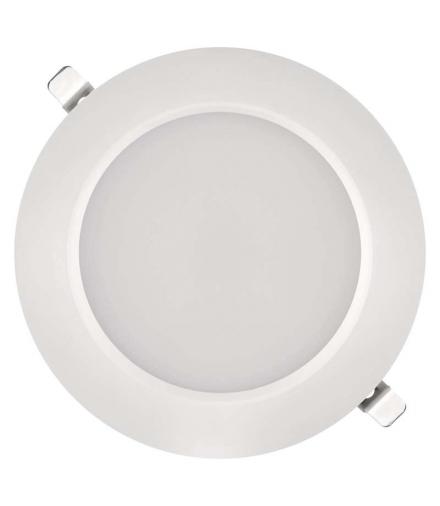 LED downlight 16W neutralna biel PROFI PLUS EMOS ZD5112