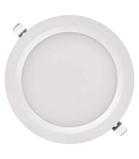 LED downlight 32W neutralna biel PROFI PLUS EMOS ZD5232
