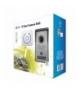 Domowa kamera IP WiFi, EMOS H1139 EMOS H1139