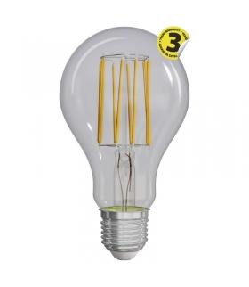 Żarówka LED Filament A70 12W E27 ciepła biel EMOS Z74280