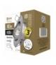 Oczko LED Exclusive 5W neutralna biel, srebrny EMOS ZD3222