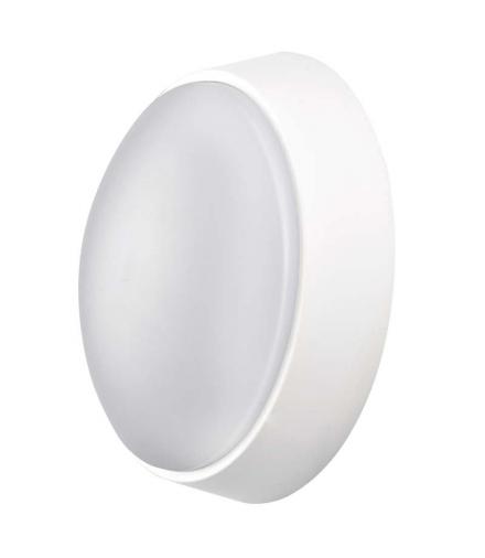 Oprawa LED okrągła 14W IP54 ciepła biel EMOS ZM3130
