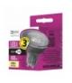 Żarówka LED Classic MR16 4,2W GU10 ciepła biel EMOS ZQ8333