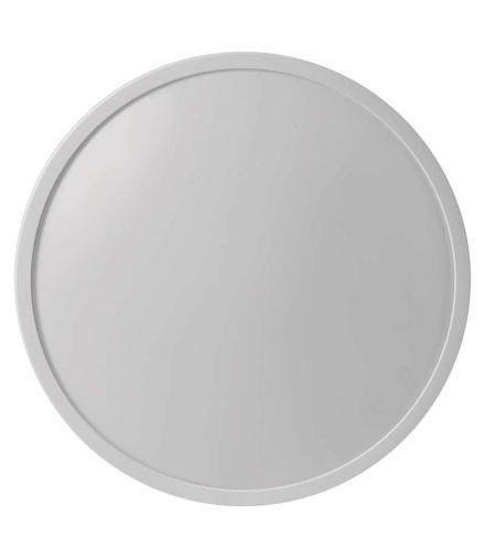 Oprawa LED 21,5W regulowana CCT, ściemnialna EMOS ZM5164