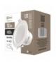 LED downlight 7,5W neutralna biel EMOS ZD6002
