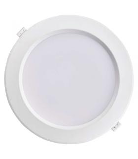 LED downlight 19W neutralna biel  EMOS ZD6212