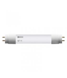 Żarówka LED liniowa T8 18W 120cm zimna biel EMOS Z73122