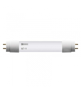 Żarówka LED liniowa T8 9W 60cm zimna biel EMOS Z73112