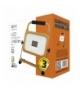 Przenośny naświetlacz LED SMD ładowalny 30W ZIMNY EMOS ZS2831