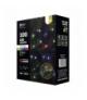 Lampki choinkowe 100 LED 10m, CW/MC, 2w1, 8 programów EMOS ZY2012