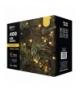 Lampki choinkowe 400 LED 8m, WW, timer EMOS ZY2035T