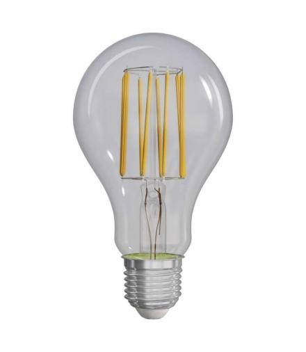 Żarówka LED Filament A70 12W E27 neutralna biel EMOS Z74281