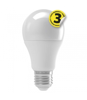 Żarówka LED Classic A67 20W E27 zimna biel EMOS ZQ5182
