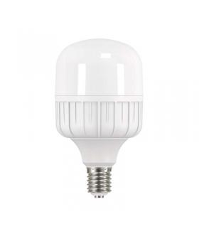 Żarówka LED Classic T140,46W E40 neutralna biel EMOS ZL5754