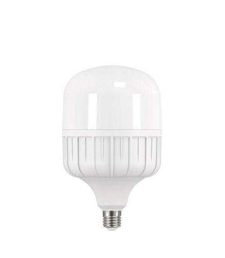 Żarówka LED Classic T140 46W E27 neutralna biel EMOS ZL5751
