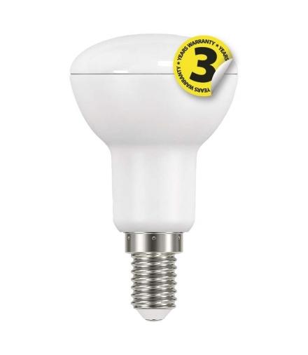 Żarówka LED R50 6W E14 zimna biel EMOS ZQ7222
