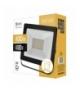 Naświetlacz LED HOBBY SLIM 50W neutralna biel EMOS ZS2241
