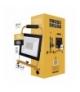 Naświetlacz LED przenośny 50W EMOS ZS3341
