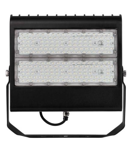 Naświetlacz LED PROFI+ 150W neutralna biel EMOS ZS2460