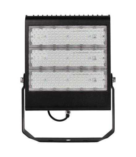 Naświetlacz LED PROFI+ 230W neutralna biel EMOS ZS2470