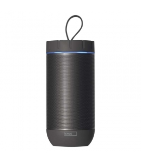 Soundbox EMOS SOUNDBOSS szary EMOS E0085