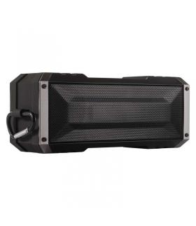 Soundbox EMOS BOOMER tytan EMOS E0083