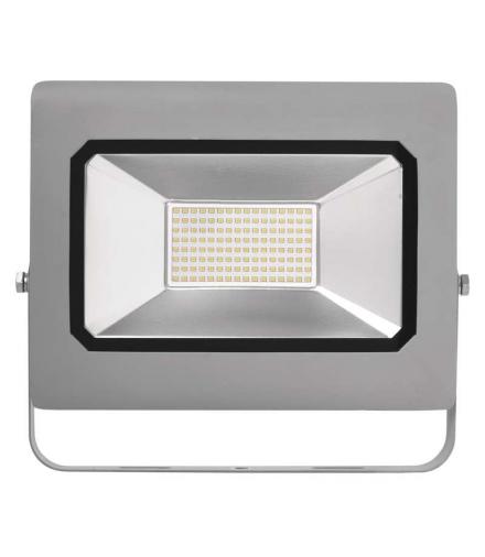 Naświetlacz LED PROFI 100W neutralna biel EMOS ZS2650