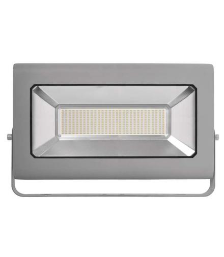 Naświetlacz LED PROFI 200W neutralna biel EMOS ZS2670