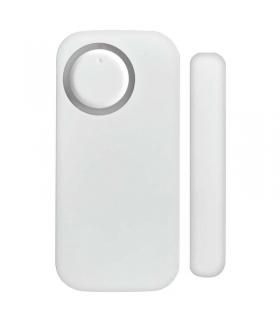 Alarm WI-FI do drzwi i okien EMOS H8108