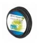 Przedłużacz 1 gniazdo 25m 3x2,5mm guma / neopren EMOS P01725R