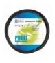 Przedłużacz 1 gniazdo 5m 3x1,5mm guma / neopren EMOS P01705