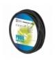 Przedłużacz 1 gniazdo 10m 3x2,5mm guma / neopren EMOS P01710R
