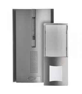 Dzwonek bezprzewodowy i repeater 3× AA EMOS P5763