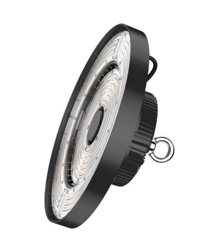 Oprawa przemysłowa LED HIGHBAY 200W, 90° EMOS ZU1120.9