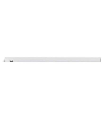 Listwa LED T5 8W neutralna biel EMOS ZS2121